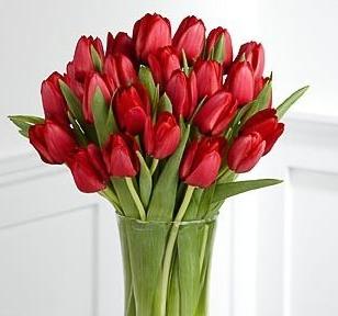 Доставка цветов и подарков луганске